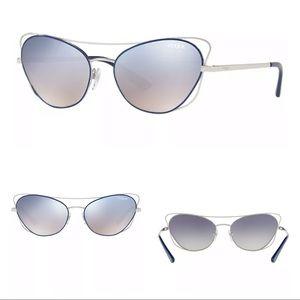 Vogue Eyewear Women's Sunglasses, VO4070S
